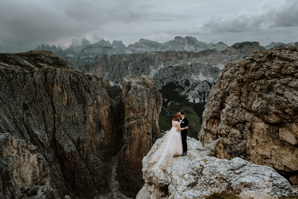 10 amazing places to elope in Europe 32