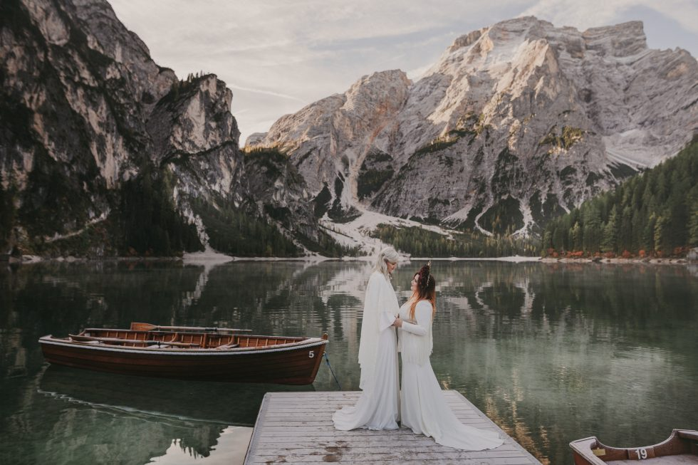 10 amazing places to elope in Europe 31