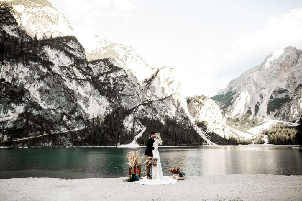 10 amazing places to elope in Europe 43