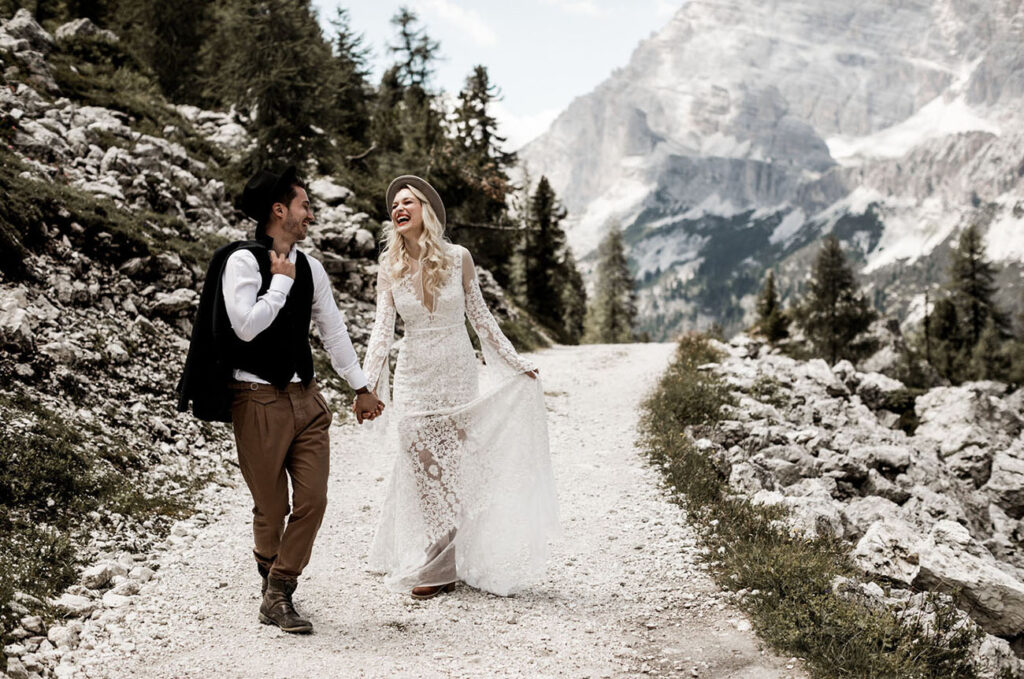 10 amazing places to elope in Europe 44