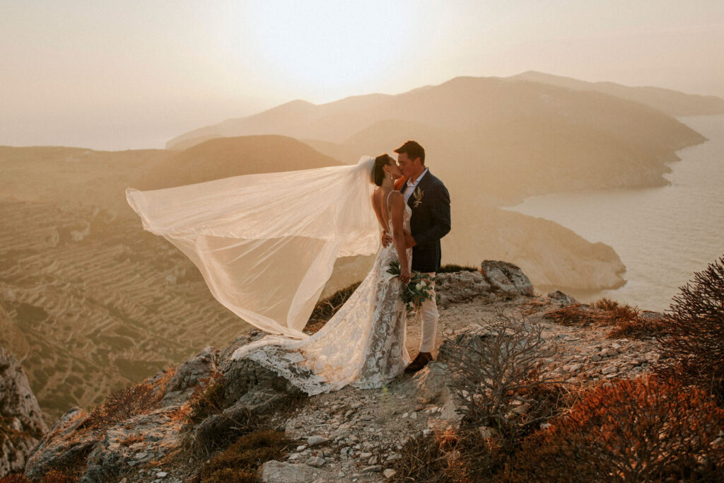 10 amazing places to elope in Europe 34