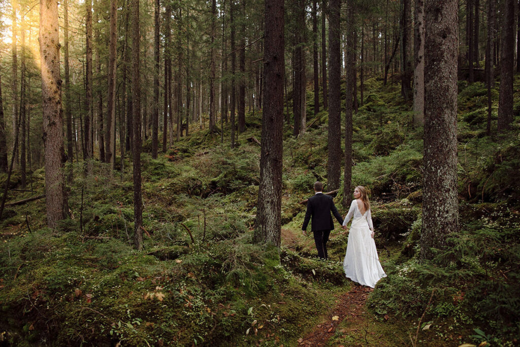 10 amazing places to elope in Europe 39