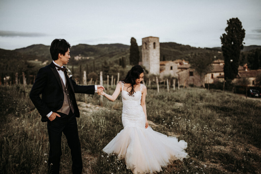 10 amazing places to elope in Europe 42