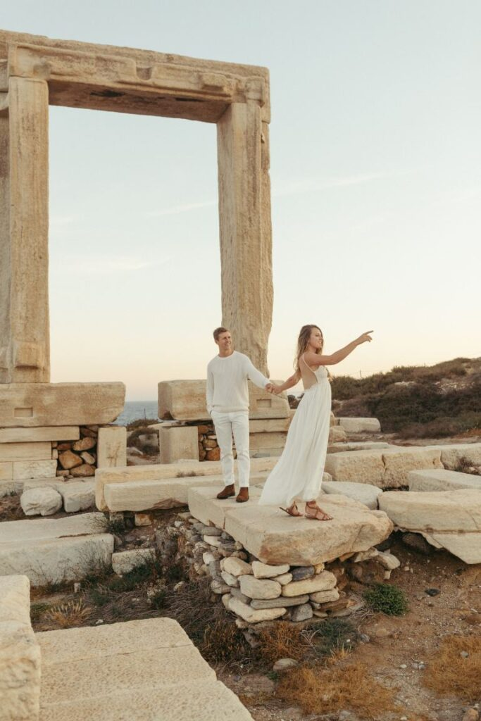 10 amazing places to elope in Europe 35